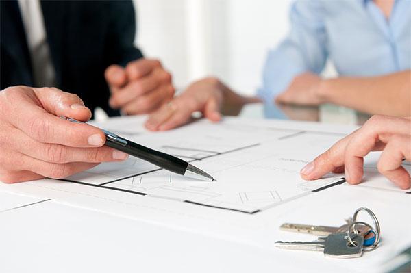 Документы на сделку с коммерческой недвижимостью коммерческая недвижимость нижневартовска, нефтеюганска