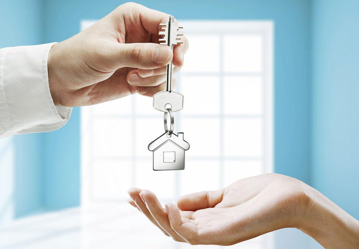 сопровождение сделки с недвижимостью стоимость в екатеринбурге